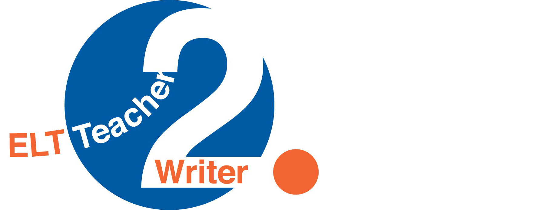 About us | ELT Publishing Professionals